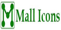 Mall icons offer. Popular fashion up to 45% off