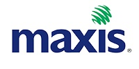 Maxis Coupons & Discount Codes