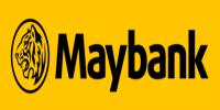 Hemat 10% di Berrybenka dengan kartu kredit bank Maybank
