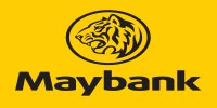 Maybank Coupons & Discount Codes