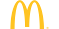 McDonald's Coupons & Discount Codes