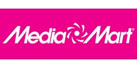 Mediamart Mã coupon và Voucher