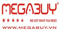Megabuy Mã coupon và Voucher