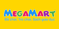 Megamart Mã coupon và Voucher