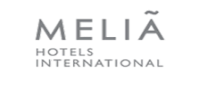 Save up to 10% on all Melia Hotels with Promo code