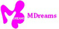 Free HKD100 voucher || Sign up here MDream melissa hk