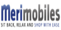 Merimobiles Coupons & Discount Codes