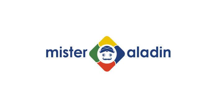 Hemat Hingga 10% OFF Untuk Min. Transaksi Sebesar Rp. 500.000 di MisterAladin.com