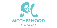 Motherhood.com.my