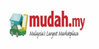 Check out the latest sale on Mudah.com