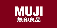Black Friday Deal ! 10% off site-wide - Muji