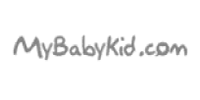 MyBabyKid Coupons & Discount Codes