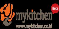 Gratis kupon Rp 50k khususnya My Kitchen X J House