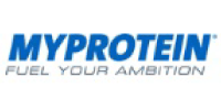 Myprotein Coupons & Discount Codes