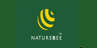 Natural bee products, price from $29.95