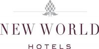 คูปองสุดพิเศษ! รับส่วนลด 15% เมื่อจองที่พักที่ Hotel New World