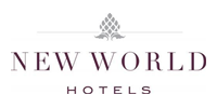 15% OFF Exclusive Discount on a Superior, Deluxe or Premier Room Booking in New World Hotels & Resorts
