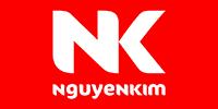 Nguyễn Kim Mã coupon và Voucher