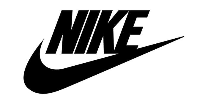 Extended! Get FREE Standard Delivery on all orders placed on Nike.com until 21 December. No minimum spend, no code needed