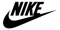 Get up to 45% off on Men Nike collection. No promo code required
