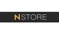 Nstore.net คูปอง & รหัสส่วนลด