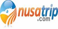 Kode Kupon & Diskon dari Nusatrip