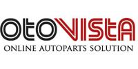 Promo aksesoris Mobil dengan hemat 20% di Otovista