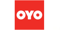 OYO Coupons & Discount Codes