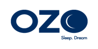 Enjoy 25% Off on OZO Hotels hk. Apply Coupon code