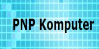 Beli aksesoris terbaru orico di Gudang PNP komputer