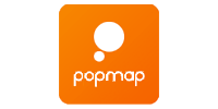 Popmap Sale on now with discounts up to 99% off