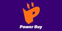 Power Buy คูปอง & รหัสส่วนลด