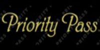 Priority Pass Coupons & Discount Codes