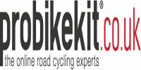 Probikekit Coupons & Discount Codes