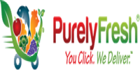 Subsequent orders with purelyfresh will get 40%