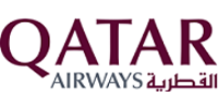 Check in online, enjoy 10% off at Qata Duty Free outlets