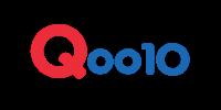 WEEKEND MADNESS SALE di Qoo10, Diskon Hingga 67% OFF