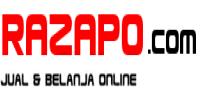Ayo belanja di Razapo dengan gratis pengiriman!