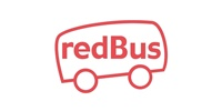 RedBus Coupons & Discount Codes