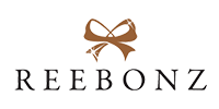 Reebonz Coupons & Discount Codes