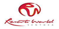 Resort World Sentosa Coupons & Discount Codes