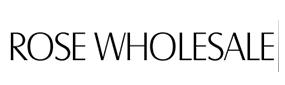 Nikmati Extra 10% OFF Voucher Diskon Untuk New Arrivals di Rosewholesale.com