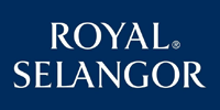 Royal Selangor promo Enjoy 30% off on selected products