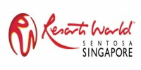 RW Sentosa Coupons & Discount Codes