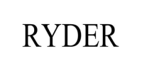 Sign up Ryder and enjoy $10 off your first order