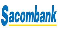Sacombank Mã coupon và Voucher