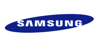 Samsung Coupons & Discount Codes