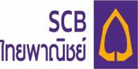 Promotion บัตรเครดิต !! SCB@Central รับส่วนลด 5%