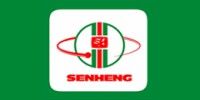 Senheng Electric Coupons & Discount Codes