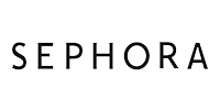 Sephora Coupons & Discount Codes